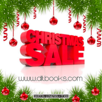 DLT Books Christmas Sale 2017